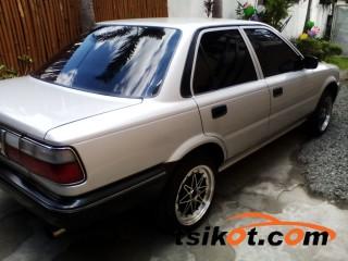 cars_16651_toyota_corolla_1989_16651_4