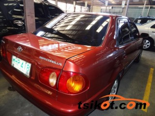 cars_16658_toyota_corolla_1999_16658_2