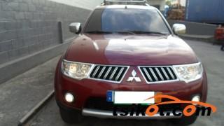 cars_16663_mitsubishi_montero_2013_16663_3