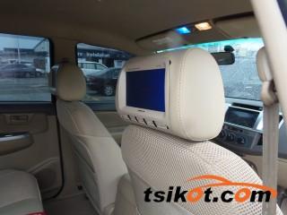 cars_16686_toyota_hi_lux_2012_16686_3