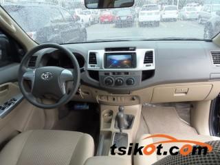 cars_16686_toyota_hi_lux_2012_16686_4