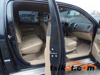 cars_16686_toyota_hi_lux_2012_16686_5