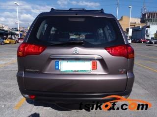 cars_16687_mitsubishi_montero_2011_16687_2