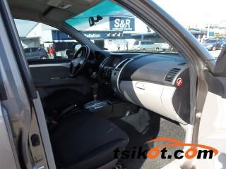 cars_16687_mitsubishi_montero_2011_16687_5