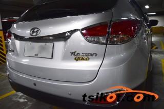cars_16689_hyundai_tucson_2012_16689_2