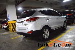 cars_16689_hyundai_tucson_2012_16689_3