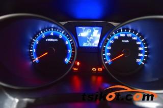 cars_16689_hyundai_tucson_2012_16689_5