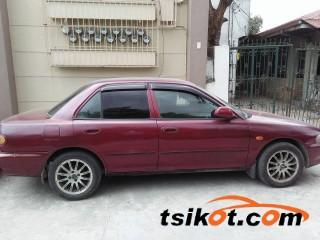 cars_16691_mitsubishi_lancer_1997_16691_2
