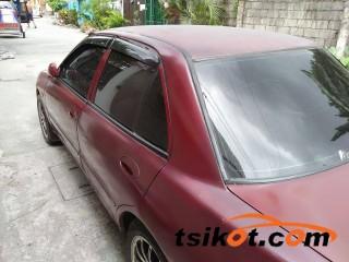 cars_16691_mitsubishi_lancer_1997_16691_5
