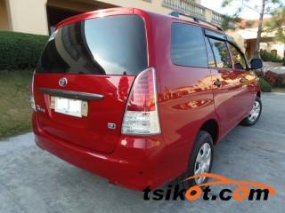 cars_16692_toyota_innova_2012_16692_3