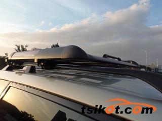 cars_16693_toyota_avanza_2012_16693_3