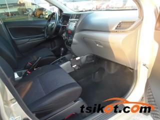 cars_16693_toyota_avanza_2012_16693_4
