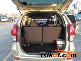 cars_16693_toyota_avanza_2012_16693_5