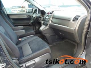 cars_16694_honda_cr_v_2009_16694_5
