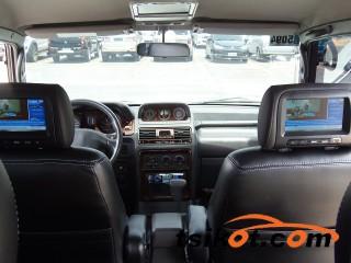 cars_16695_mitsubishi_pajero_2005_16695_2