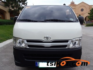cars_16696_toyota_hi_ace_2014_16696_5