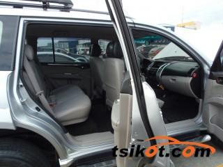 cars_16697_mitsubishi_montero_2010_16697_3