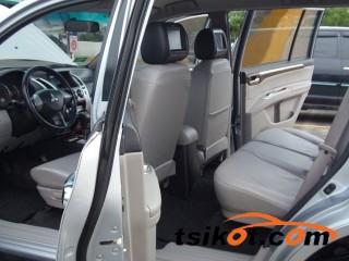 cars_16697_mitsubishi_montero_2010_16697_5