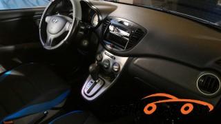 cars_16703_hyundai_i10_2009_16703_3