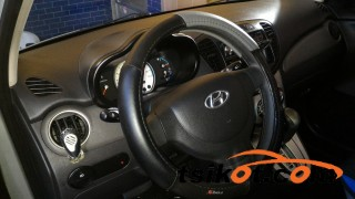 cars_16703_hyundai_i10_2009_16703_4