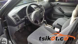 cars_16727_honda_civic_2002_16727_3