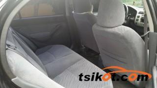 cars_16727_honda_civic_2002_16727_4