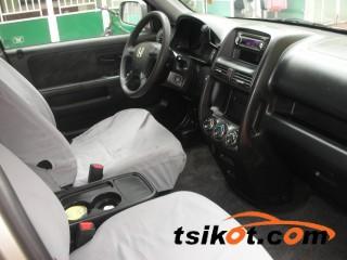 cars_16760_honda_cr_v_2007_16760_4