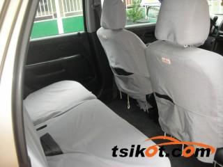 cars_16760_honda_cr_v_2007_16760_5