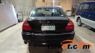 cars_16767_mitsubishi_lancer_2001_16767_4