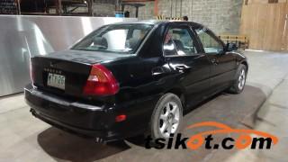 cars_16767_mitsubishi_lancer_2001_16767_5