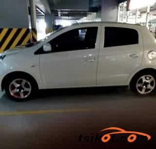 cars_16769_mitsubishi_mirage_2014_16769_2