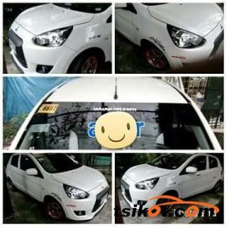 cars_16769_mitsubishi_mirage_2014_16769_3