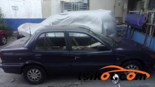 cars_16777_mitsubishi_lancer_1989_16777_2