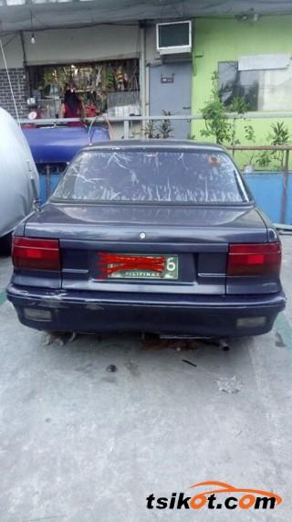 cars_16777_mitsubishi_lancer_1989_16777_3
