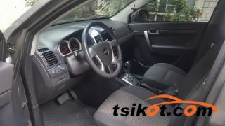 cars_16791_chevrolet_captiva_2007_16791_3