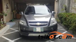 cars_16791_chevrolet_captiva_2007_16791_6