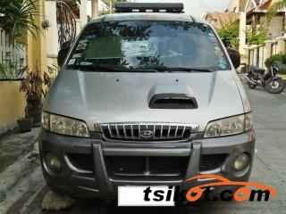 cars_16825_hyundai_starex_2000_16825_3