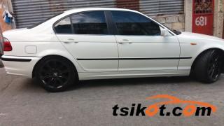 cars_16832_bmw_318i_2002_16832_2
