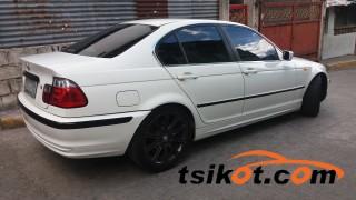 cars_16832_bmw_318i_2002_16832_3