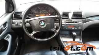 cars_16832_bmw_318i_2002_16832_4