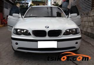 cars_16832_bmw_318i_2002_16832_5