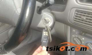 cars_16841_toyota_corolla_2003_16841_2