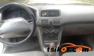 cars_16841_toyota_corolla_2003_16841_3
