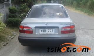 cars_16841_toyota_corolla_2003_16841_4
