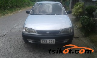 cars_16841_toyota_corolla_2003_16841_5