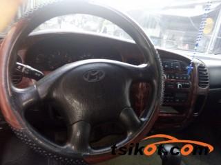 cars_16855_hyundai_starex_1999_16855_8