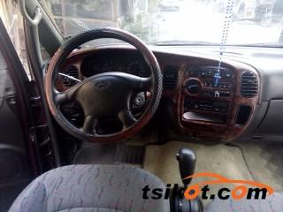 cars_16855_hyundai_starex_1999_16855_9