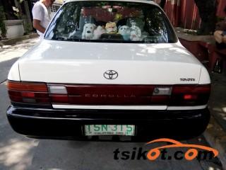 cars_16856_toyota_corolla_1995_16856_2