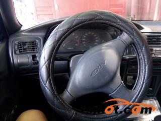 cars_16856_toyota_corolla_1995_16856_4