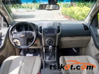 cars_16873_chevrolet_trailblazer_2016_16873_2